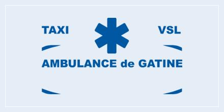 ambulance l'absie